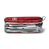 Victorinox CyberTool 41 Swiss Army Knife VX1.7775.T