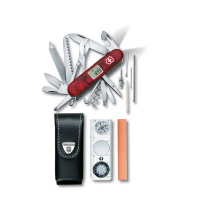 Victorinox Expedition Kit VX1.8741.AVT